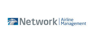 Aviation Network Airlines logo