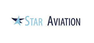 Logo Star Aviation