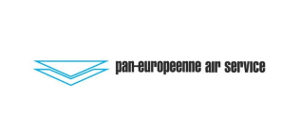 Pan Europeenne logo