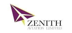 ZenithAviation