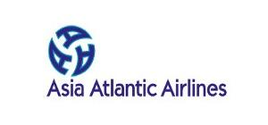 asiaatlanticairlines