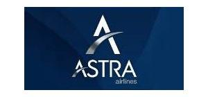 astraairlines