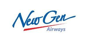 newgenairways