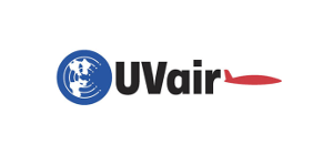 UVair.png