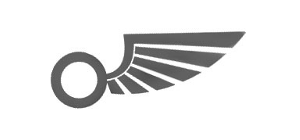 Aviation Consulting logo