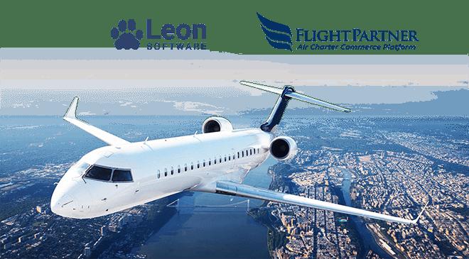 LeonFlightPartner
